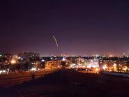 سوريا.. 11 قتيلا أغلبهم موالين للنظام في قصف إسرائيلي
