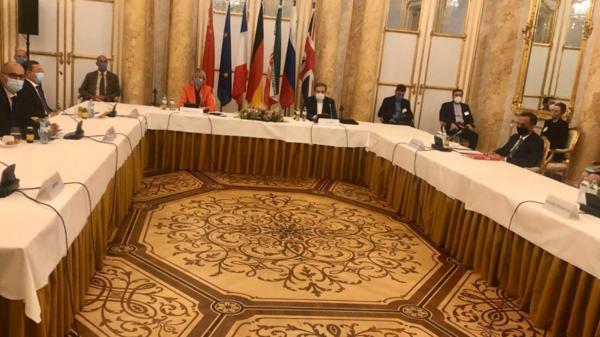 أوروبا تطالب إيران بتنفيذ التزاماتها بالكامل بموجب الاتفاق النووي