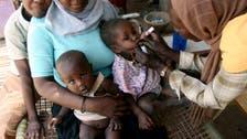 اللقاح الفموي وراء التفشي الجديد لشلل الأطفال في السودان