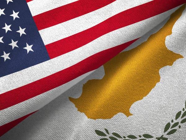 أثارت غضب أنقرة.. واشنطن ترفع جزئياً حظر السلاح على قبرص