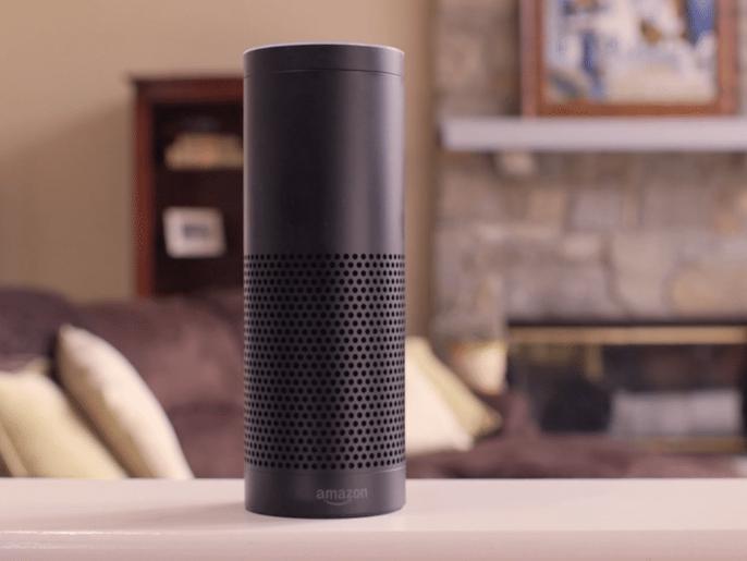 ميزات أمان بـAmazon Echo يمكن تفعيلها لتأمين منزلك عن بعد