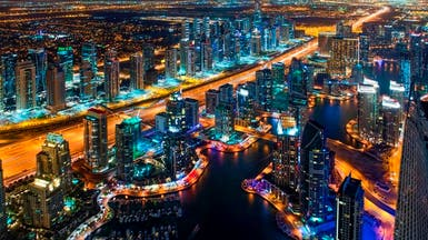 دبي السادسة عالميا في السياحة الطبية
