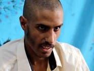 شاهد.. اعترافات خطيرة لأحد عناصر القاعدة عن علاقتهم بالحوثيين