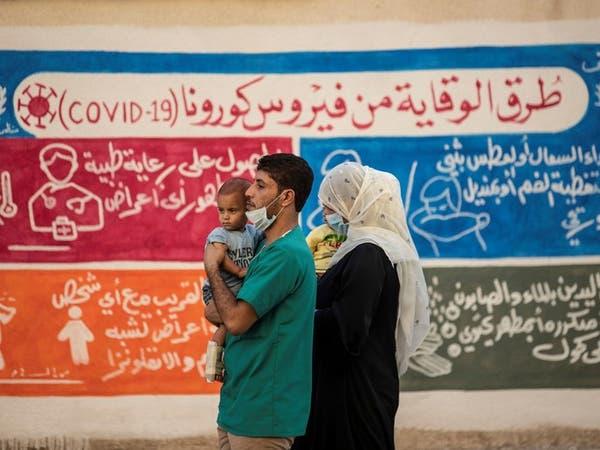 تبادل أسرى وأكثر.. سرّ بين الأسد وإسرائيل حول كورونا