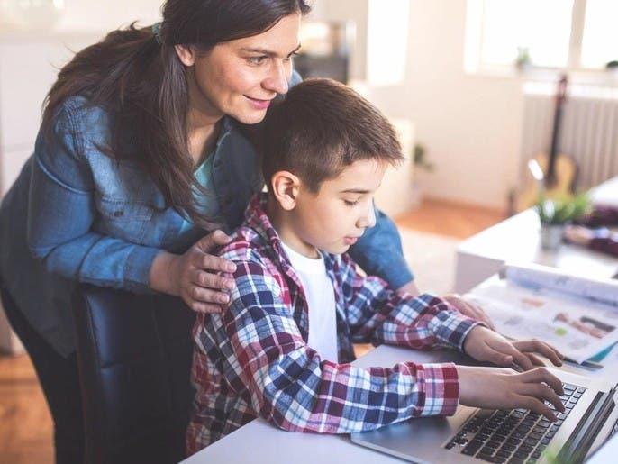 5 أسئلة يجب الإجابة عنها قبل اختيار تطبيقات التعلم للأطفال