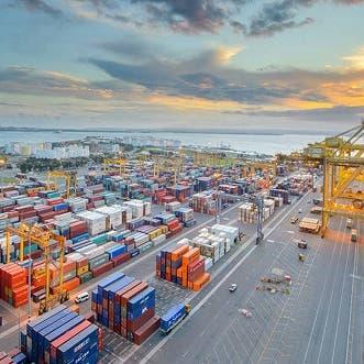 على هذه الدول توزعت صادرات مصر بـ 17.7 مليار دولار