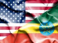 بالتفاصيل.. أميركا توقف مساعدات بـ100 مليون دولار عن إثيوبيا