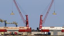 Lebanon: Tripoli port eyes increased traffic as economic boost after Beirut blasts