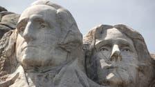 """توصية تغضب الجمهوريين.. إزالة معالم تاريخية """"عنصرية"""""""