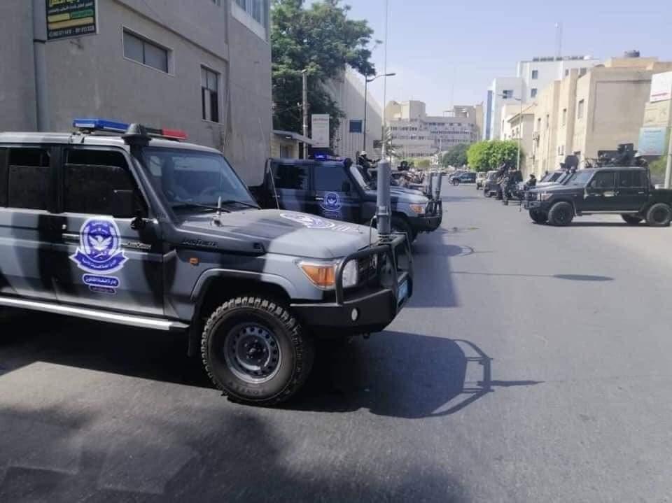 التطورات الميدانية اليومية في الشقيقة ليبيا  - صفحة 43 73d807cd-4d70-44d6-b715-7c541d6981f9