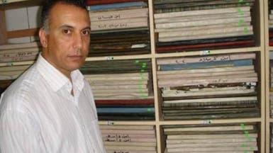 عن خفايا صدام والبعث.. يوم هرب الكاظمي ملايين الوثائق
