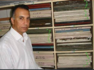 ملايين الوثائق حطت في بغداد.. متى تكشف خبايا البعث وصدام؟
