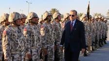 Qatar intel officer bribed Erdogan aide $65 mln to push Turkey military deal: Report