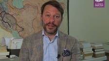 Turkey will not allow Libya's GNA to split despite internal conflict: Expert