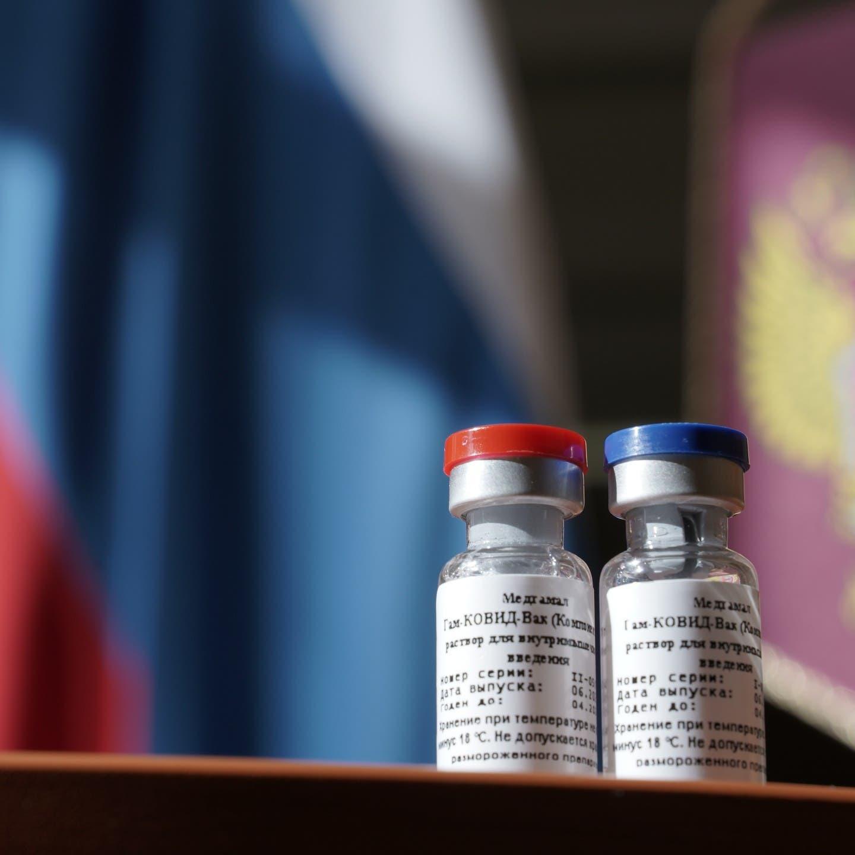 روسيا تتجه إلى الصين لتصنيع ملايين الجرعات من لقاحها