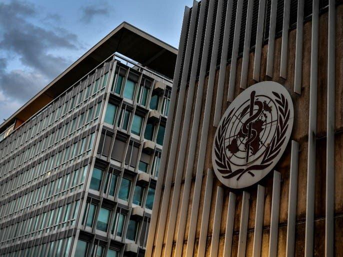 تصريح محبط من الصحة العالمية: لا لقاح قبل منتصف 2021