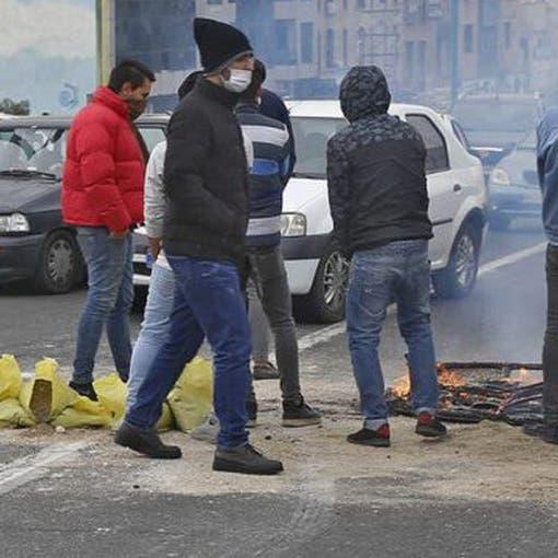 إيران تتجاهل النداءات الدولية.. الحكم بسجن 8 متظاهرين