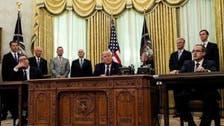 کوسووا نے اسرائیل سے سفارتی تعلقات استوار کرنے پر رضامندی ظاہر کر دی
