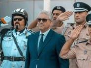"""ليبيا.. """"صيد الأفاعي"""" تفجر خلافات بين مؤسسات الوفاق"""