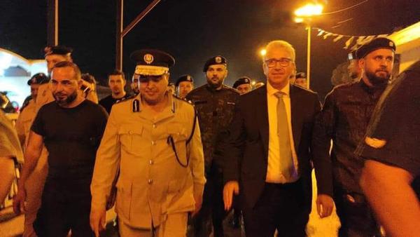 محاولة اغتيال باشاغا تربك ليبيا.. مخاوف من التداعيات