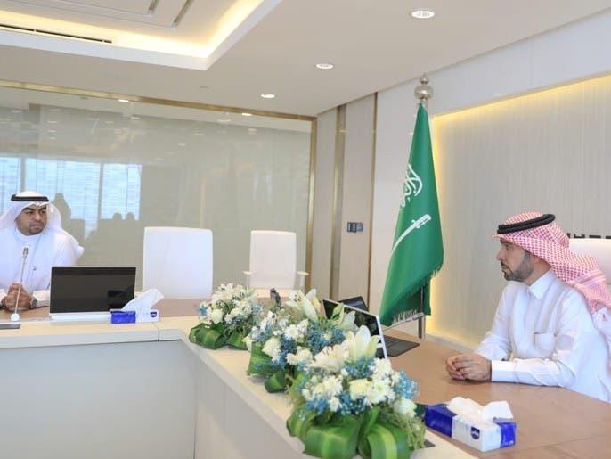 ترخيص المساكن الجماعية للأفراد بالسعودية