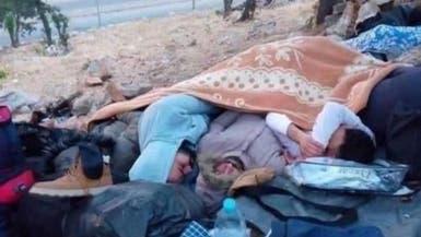 غضب سوري.. الجواز لا يدخلك البلاد أما الدولار فقصة أخرى!
