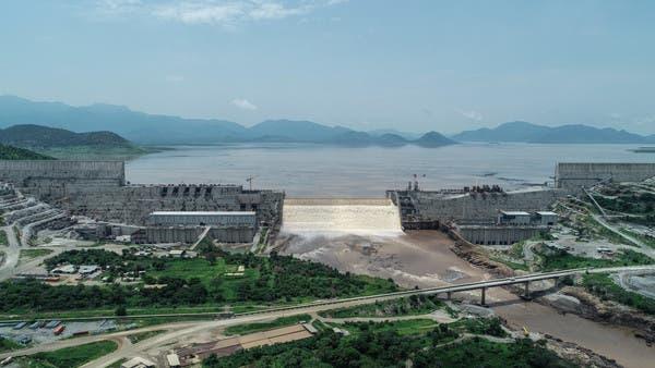 بخلاف سد النهضة.. إثيوبيا تخطط لبناء 3 سدود خلال 40 عاماً