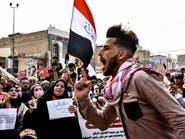 أيام مضت على خطف سجاد.. عمليات أمنية جنوب العراق