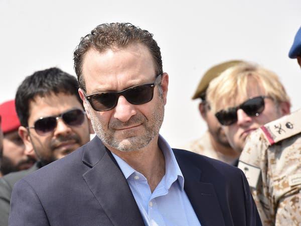 تفاصيل لقاءات شينكر في لبنان.. عقوبات وانتخابات وسلاح حزب الله