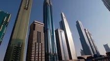 تقرير: زيادة الوعي في منطقة الخليج بشأن الاحتباس الحراري