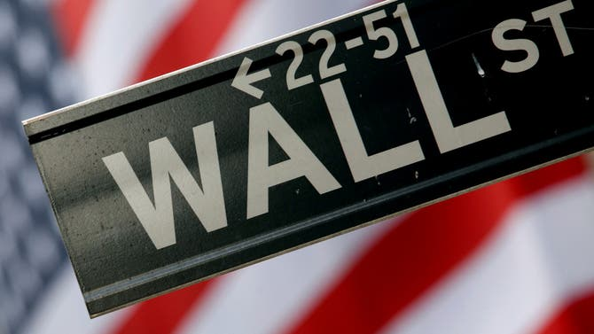 كيف ستتحرك الأسهم الأميركية أثناء الانتخابات الرئاسية؟