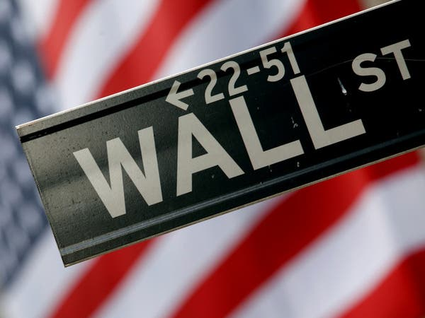 هل احتفلت الأسواق بتحسن حالة ترمب؟