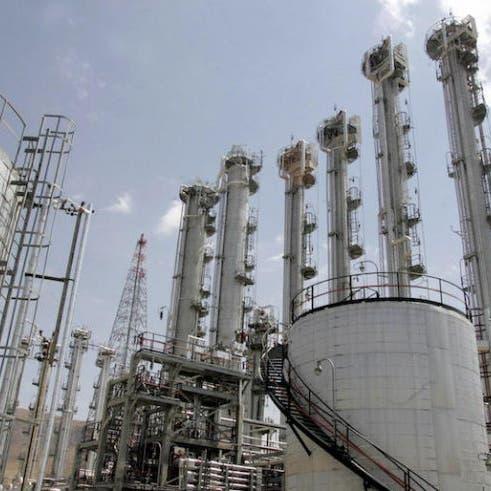 صحيفة إسرائيلية تسرب مخطط تل أبيب لضرب نووي إيران