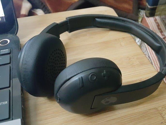 3 من أبرز مشاكل الأداء في سماعات البلوتوث وكيفية إصلاحها