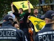 اتهامات آمریکا به حزب الله در خصوص انبارهاینیترات آمونیوم در اروپا