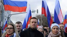 تسميم نافالني.. تبادل اتهامات وبرلين تهدد موسكو بعقوبات