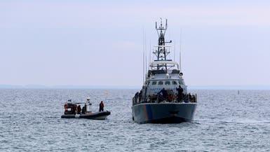 تدفق اللبنانيين بحراً على قبرص.. ونيقوسيا تعيد بعضهم