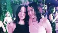 """جديد """"اغتصاب فيرمونت"""".. فيديو فاضح لابنة نهى العمروسي"""