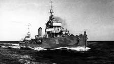 بهذه المنطقة.. انتكست البحرية السوفيتية بسبب هتلر