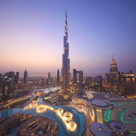 مع اقتراب إكسبو.. دبي تقلص إجراءات كورونا الاحترازية