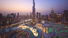 دبي تمدد تجميد الرسوم الحكومية حتى مطلع 2023