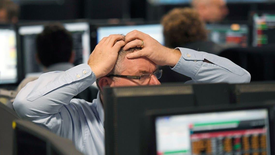 الأسهم الأميركية مناسبة