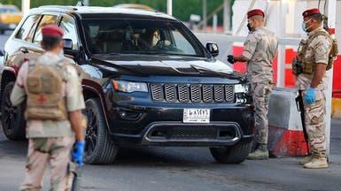 الجيش العراقي: لا تهاون مع السلاح الخارج عن سلطة الدولة