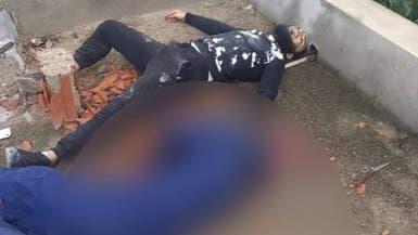 تونس: القضاء على 3 إرهابيين باعتداء بسوسة ومقتل رجل أمن