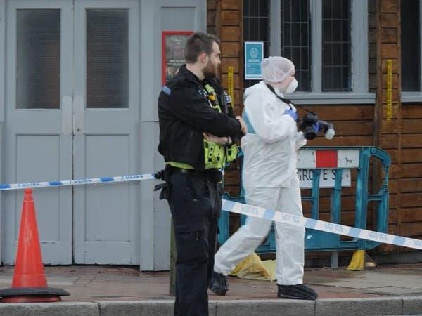 بريطانيا.. قتيل و7 جرحى بحادث طعن في مدينة برمنغهام