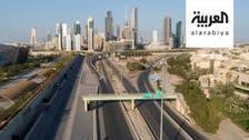 5 مشاريع مائية لزيادة المخزون ودعم المناطق الجديدة بالكويت