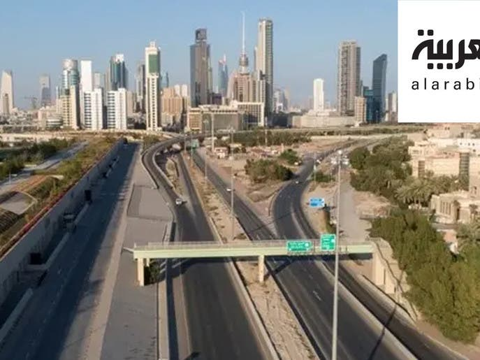 النقل العام يعود في الكويت بنسبة 50 في المائة