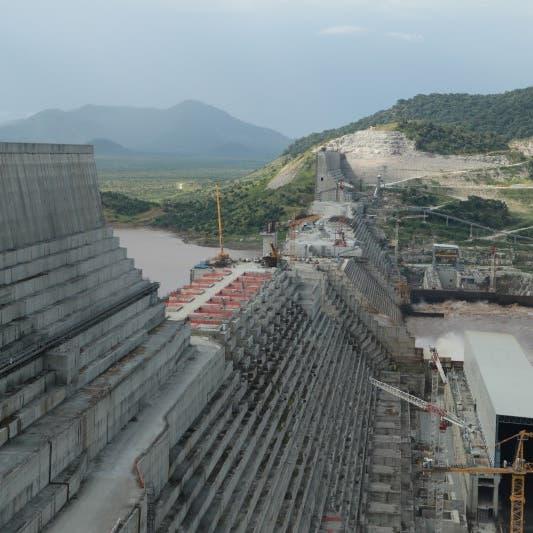 سد النهضة ليس الوحيد.. إثيوبيا تخطط لبناء 3 سدود خلال 40 عاماً