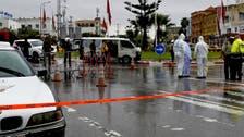 تونس.. ارتفاع عدد الموقوفين في هجوم سوسة الإرهابي إلى 11