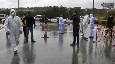 """""""اتحاد الشغل"""" يطالب بتفكيك الغطاء السياسي للإرهاب بتونس"""